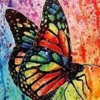 CANCELED -  Young Artist (Butterflies)