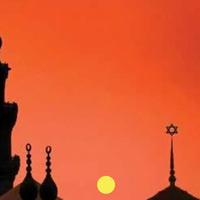 24th Annual Interfaith Prayer Breakfast