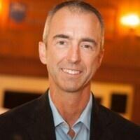 Eric Harvill, PhD