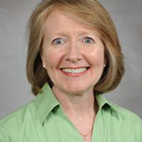 Theresa Koehler, PhD