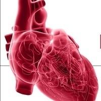6th Annual Adult Congenital Heart Symposium