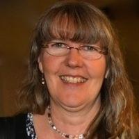 Martha S. (Molly) Hunter, Professor