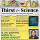 Thirst For Science Biomedical Engineering