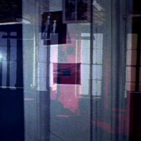 "Landmarks Video Presents Michael Snow: ""WVLNT"" (1966-67/2003)"