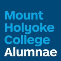 Mount Holyoke College Alumnae