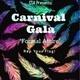 Carnival Gala