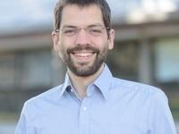 LEPP Joint Seminar: Matthias Schlaffer, Fermilab/U Chicago