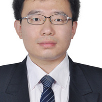 Songtao Lu