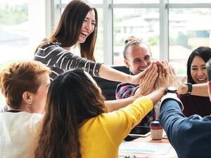 Community Engagement in the Curriculum