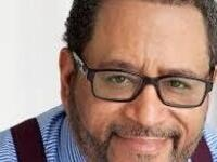 **POSTPONED**Difficult Conversations Speaker: Michael Eric Dyson