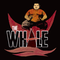 The Whale by Samuel D. Hunter