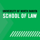 Law School: Transition to Practice