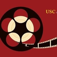 3rd Annual Asian Pacific Film Fest
