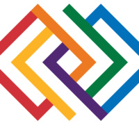 LGBTQ+ Center Logo