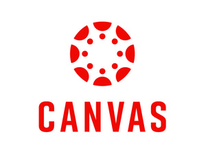 Introduction to Canvas | Part 1