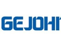 GE Johnson Recruitment and Industry Information Meeting