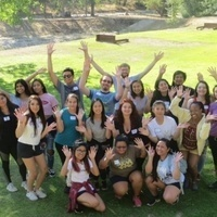 CA Civic Action Fellows Program