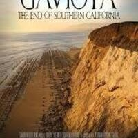 Gaviota: The End of Southern California