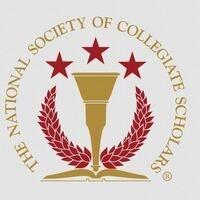 NSCS Club Meeting
