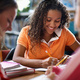 Saturday Homework Help for Teens