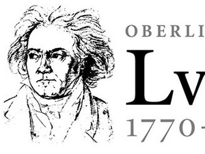 Beethoven 2020: The Complete Beethoven Quartet Cycle: Concert I