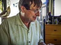 Howard Hanson Visiting Professor - Hartke's Sons of Noah