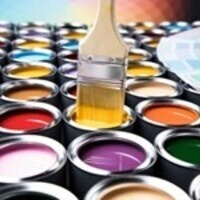 Paint & Sip: What's in your drink?