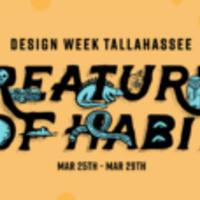 Design Week Tallahassee 2020