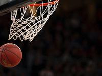 Golisano Children's Hospital Fundraiser: Men's and Women's Basketball Game