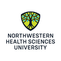 Northwestern Health Sciences University - Info Session