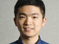 Seminar @ Cornell Tech: Tingjun Chen