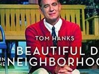 Cinema Group Film: A Beautiful Day in the Neighborhood