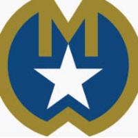 Medallion Program: Advanced Goal Setting
