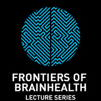 Canceled - Update on Autoimmune Encephalitis - Frontiers of BrainHealth Lecture