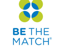 SYZ: Be The Match Bone Marrow Donor Drive