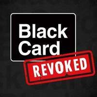 Black Card Revoked: UAB Edition