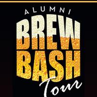 Alumni Brew Bash Tour