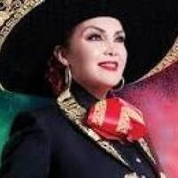 2020 FESTIBA Mariachi Festival Concert featuring Aida Cuevas, La Reina de la Canción Ranchera
