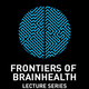 Canceled - Risk Prediction for Contralateral Breast Cancer and Substance Use Disorders - Frontiers of BrainHealth Lecture