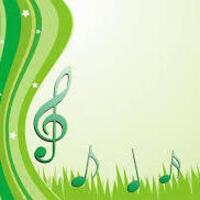 CANCELED: Spring Recital