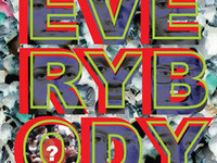 Theatre: Everybody by Branden Jacobs-Jenkins