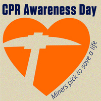 CPR Awareness Event