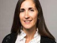 Emerging Leaders: Resume Workshop with Kate Cerulli