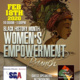 Black History Month Women's Empowerment Brunch