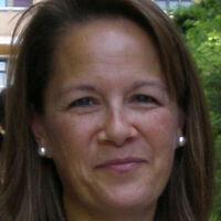 Dr. Pam Takayoshi