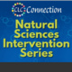 "Natural Science Intervention Series - ""Plagiarism and Other Sticky Ethical Issues"""