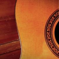 Midday Music: Butler School of Music Guitar Studio