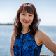 Asian Heritage Lecture: Kathy Khang