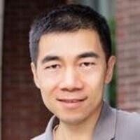 Dr. Yue M. Lu, Professor at Harvard University