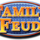 FAMILY FEUD - BLACK HISTORY MONTH